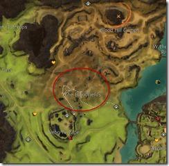 gw2-daily-healer-new-achievements-guide
