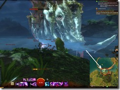 gw2-daily-maguuman-events-completer
