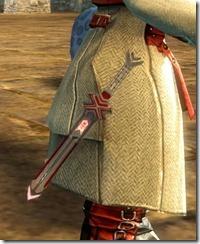 gw2-dark-asuran-dagger-2
