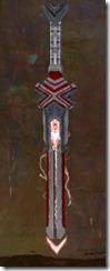 gw2-dark-asuran-dagger-3