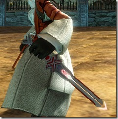 gw2-dark-asuran-dagger