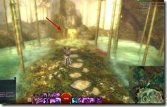 gw2-dawngleam-pergola-guild-trek-2