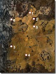 gw2-dead-drop-mysterious-device-disessa-plateau-map