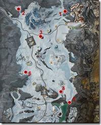 gw2-dead-drop-mysterious-device-wayfayer-foothills-map
