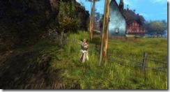 gw2-destiny's-guildhall-guild-trek-2