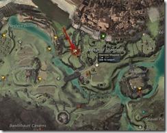 gw2-destiny's-guildhall-guild-trek-3