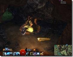 gw2-destiny's-guildhall-guild-trek-4