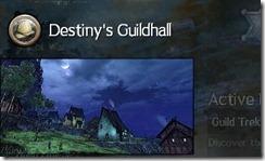 gw2-destiny's-guildhall-guild-trek
