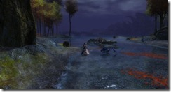 gw2-dirtclaw-cleft-guild-trek-2
