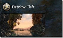 gw2-dirtclaw-cleft-guild-trek