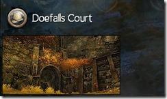 gw2-doefalls-court-guild-trek