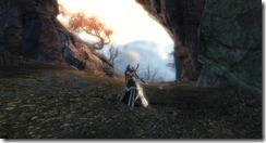 gw2-drakecleft-shelf-guild-trek-2