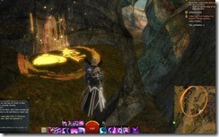 gw2-drakecleft-shelf-guild-trek-4