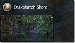 gw2-drakehatch-shore-guild-trek