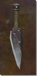 gw2-dredge-bloodletter-3