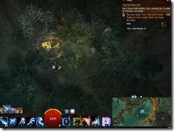 gw2-droknah's-gate-guild-trek-3