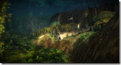 gw2-droknah's-gate-guild-trek