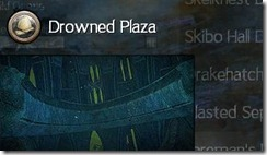 gw2-drowned-plaza-guild-trek