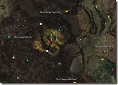 gw2-east-end-falls-guild-trek-2