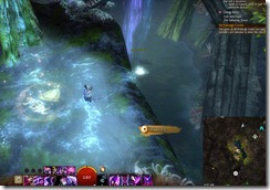 gw2-east-end-falls-guild-trek-5