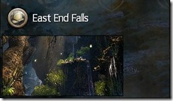 gw2-east-end-falls-guild-trek