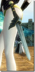 gw2-ebon-vanguard-dagger-2