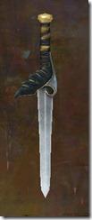 gw2-ebon-vanguard-dagger