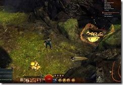 gw2-elise's-suprise-guild-trek-4