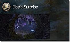 gw2-elise's-suprise-guild-trek