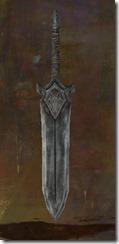 gw2-etched-shard