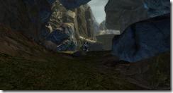 gw2-ettinbreath-lair-guild-trek-2