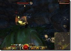 gw2-ettinbreath-lair-guild-trek-4