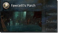 gw2-fawcett's-porch-guild-trek