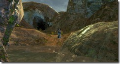 gw2-firefrog-springs-guild-trek-2