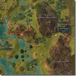 gw2-firefrog-springs-guild-trek-3