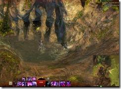 gw2-firefrog-springs-guild-trek-4