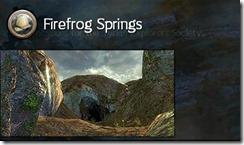 gw2-firefrog-springs-guild-trek