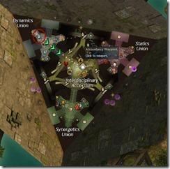 gw2-flakk's-lapidary-nook-guild-trek-3