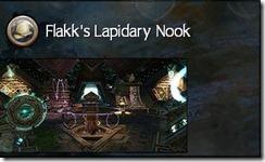 gw2-flakk's-lapidary-nook-guild-trek