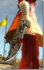gw2-flame-dagger-2