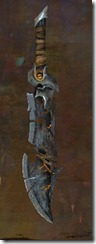 gw2-flame-dagger