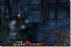 gw2-forager's-midden-guild-trek-4