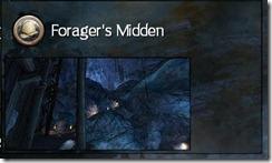 gw2-forager's-midden-guild-trek