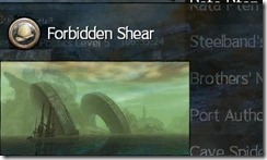 gw2-forbidden-shear-guild-trek
