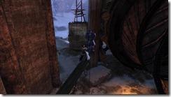 gw2-foreman's-recess-guild-trek-2