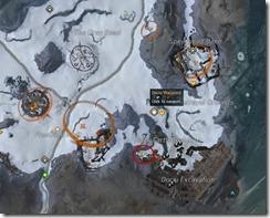 gw2-foreman's-recess-guild-trek-3