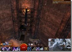 gw2-foreman's-recess-guild-trek-4