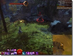 gw2-forgotten-grotto-guild-trek-4