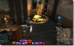 gw2-founder's-flagon-hearth-guild-trek-2