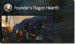 gw2-founder's-flagon-hearth-guild-trek